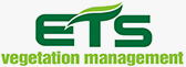 ETS Vegetation Managment